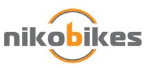 Нико Байкс - велосипеди, аксесоари и сервиз.