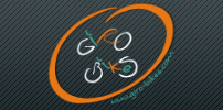 logo_girobike