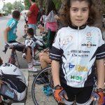 Държавен шампионат на шосе за момчета и момичета младша и старша възраст