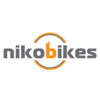 НИКО - велосипеди, компоненти, екипировка