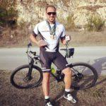 """Златен и сребърен медал за КК Варна на състезанието """"Canyon Creek Ultramarathon"""" 2019"""