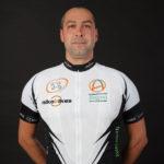 Колоездачен клуб Варна