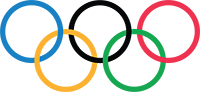 Български олимпийски комитет (БОК)